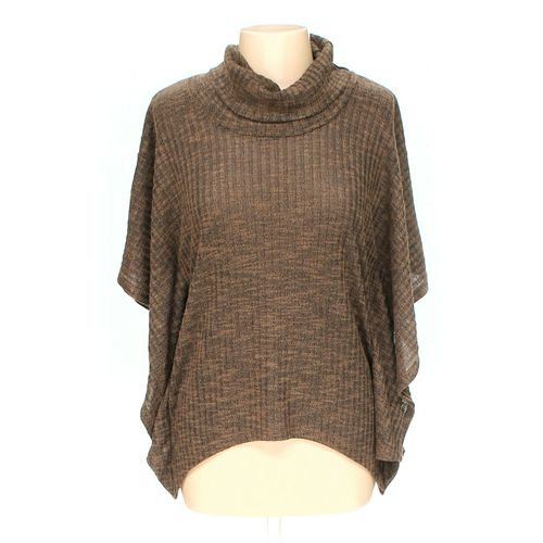 Faded Glory Sweater in size M at up to 95% Off - Swap.com