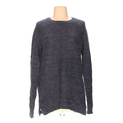 Faded Glory Sweater in size S at up to 95% Off - Swap.com