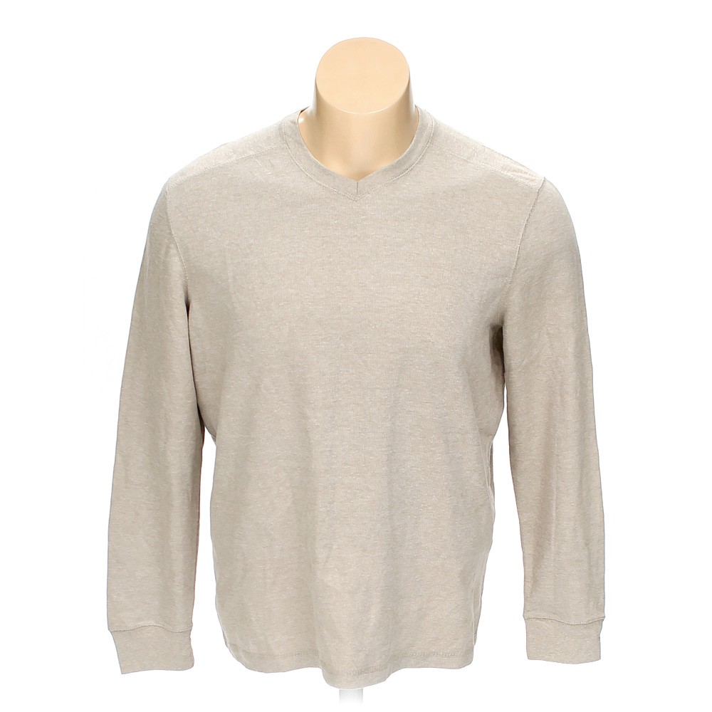 5eb20b3a6aa4 Faded Glory Sweater in size XL at up to 95% Off - Swap.com