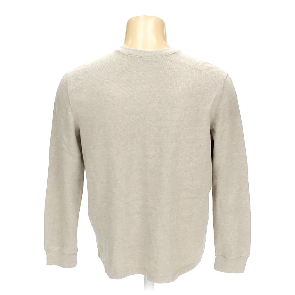 91154bc0e271 ... Faded Glory Sweater in size XL at up to 95% Off - Swap.com