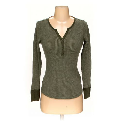 Faded Glory Sweater in size XS at up to 95% Off - Swap.com