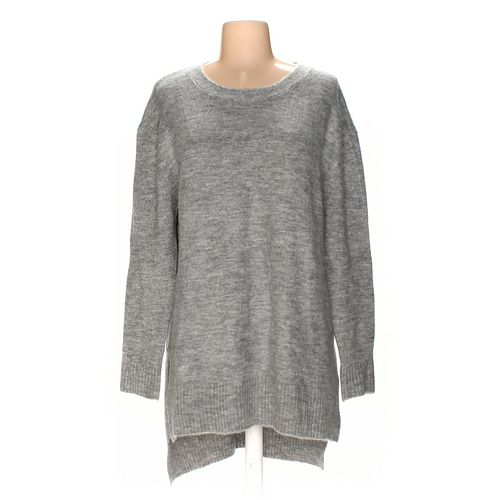 Falls Creek Sweater in size S at up to 95% Off - Swap.com