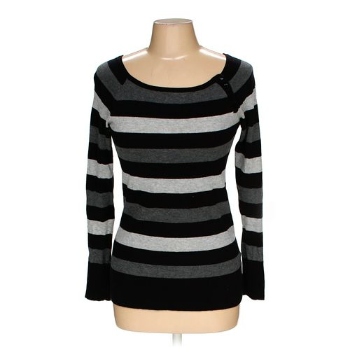 Fancy Nancy Sweater in size M at up to 95% Off - Swap.com