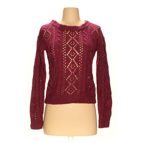 Fang Sweater in size S at up to 95% Off - Swap.com
