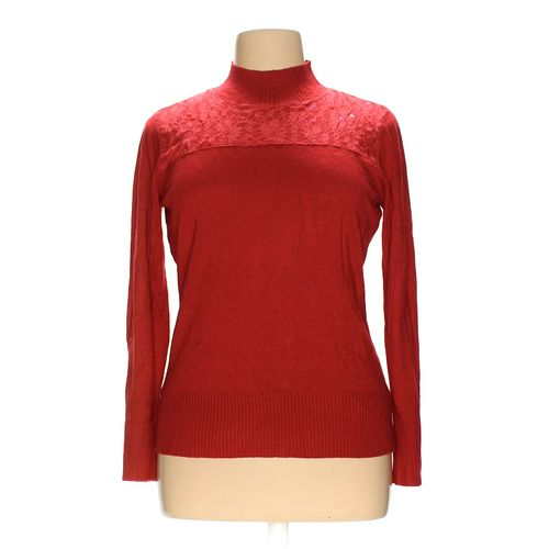 Fashion Bug Sweater in size XL at up to 95% Off - Swap.com