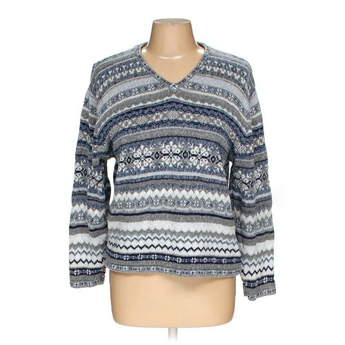 Fashion Bug Sweater in size M at up to 95% Off - Swap.com