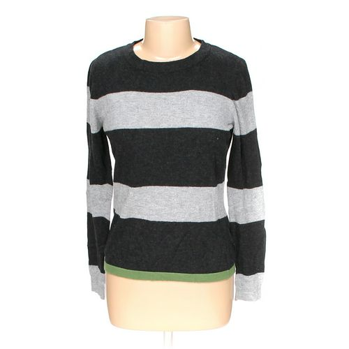 Fenn Wright Manson Sweater in size L at up to 95% Off - Swap.com