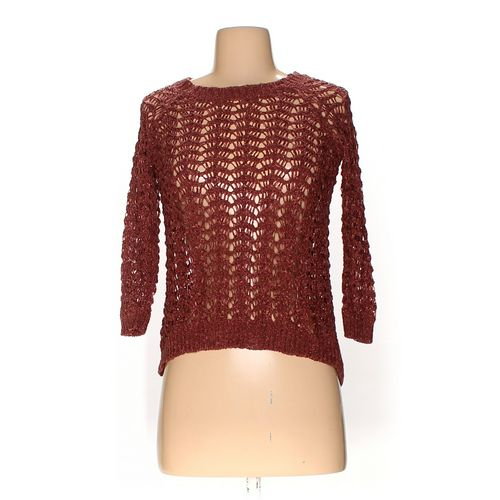 Fenn Wright Manson Sweater in size XS at up to 95% Off - Swap.com