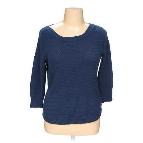 Fever Sweater in size XL at up to 95% Off - Swap.com