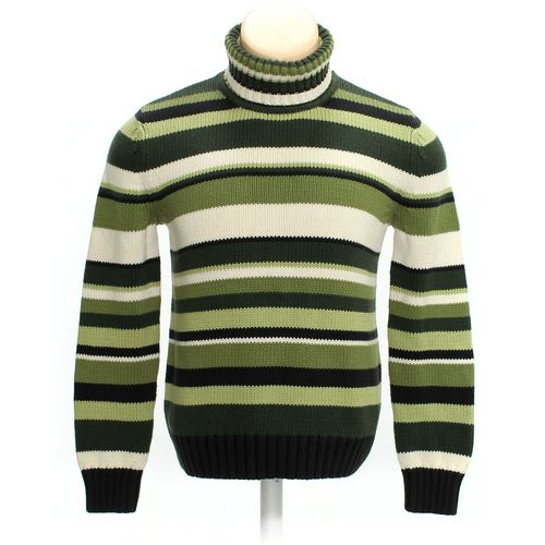 Field Gear Sweater in size M at up to 95% Off - Swap.com