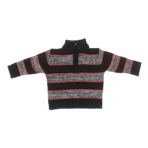 Sweater in size 12 mo at up to 95% Off - Swap.com