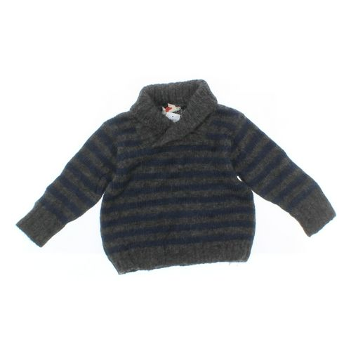 Sweater in size 3/3T at up to 95% Off - Swap.com
