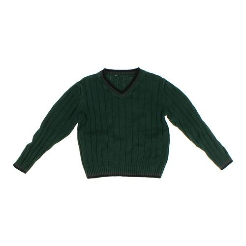 Sweater in size 5/5T at up to 95% Off - Swap.com
