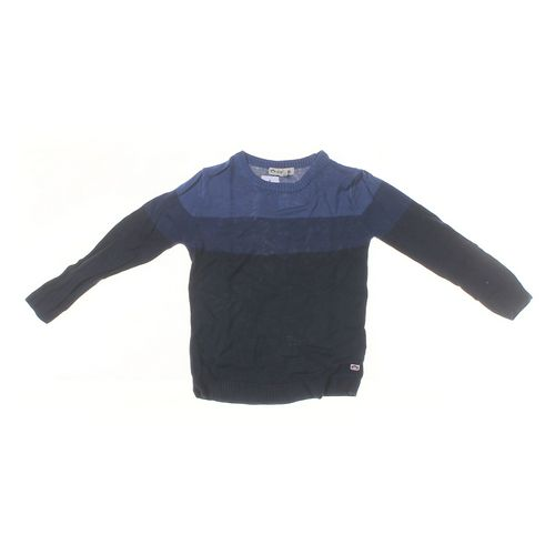 Appaman Sweater in size 6 at up to 95% Off - Swap.com