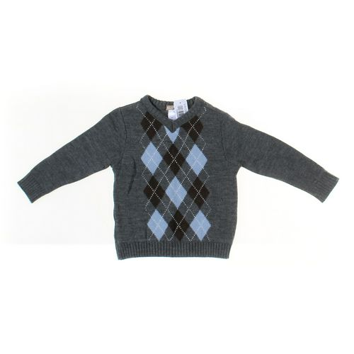 Arizona Sweater in size 2/2T at up to 95% Off - Swap.com