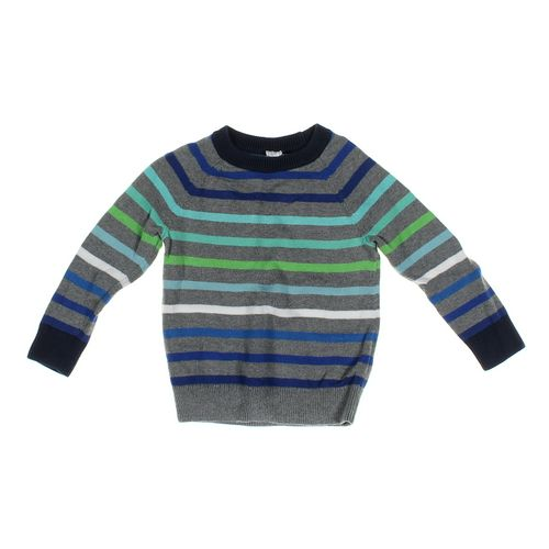 babyGap Sweater in size 3/3T at up to 95% Off - Swap.com