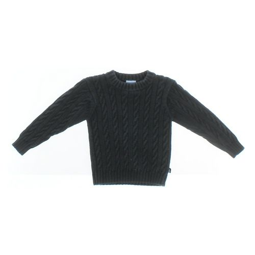 Bella Bliss Sweater in size 2/2T at up to 95% Off - Swap.com