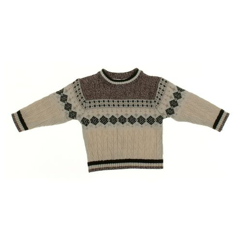 B.T. Kids Sweater in size 18 mo at up to 95% Off - Swap.com