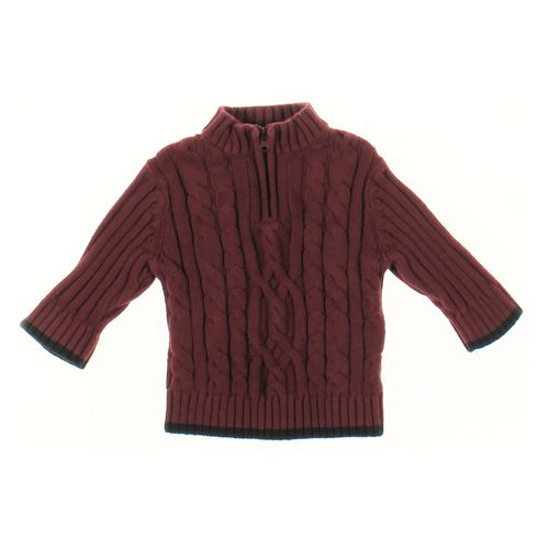 Carter's Sweater in size 12 mo at up to 95% Off - Swap.com