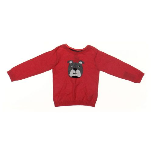 Carter's Sweater in size 24 mo at up to 95% Off - Swap.com