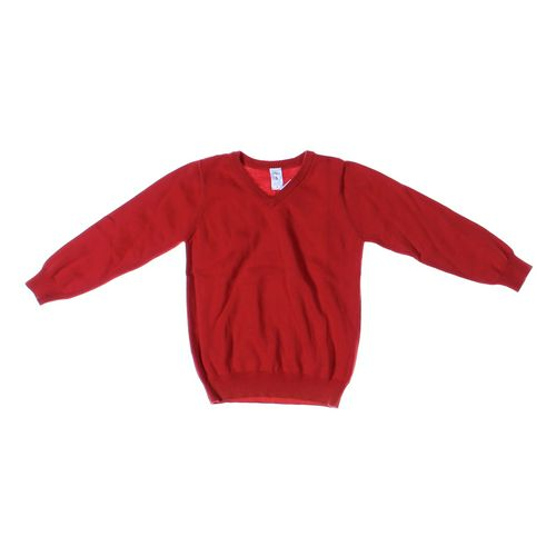 Carter's Sweater in size 5/5T at up to 95% Off - Swap.com