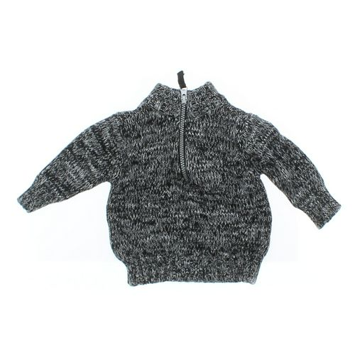 Carter's Sweater in size 6 mo at up to 95% Off - Swap.com