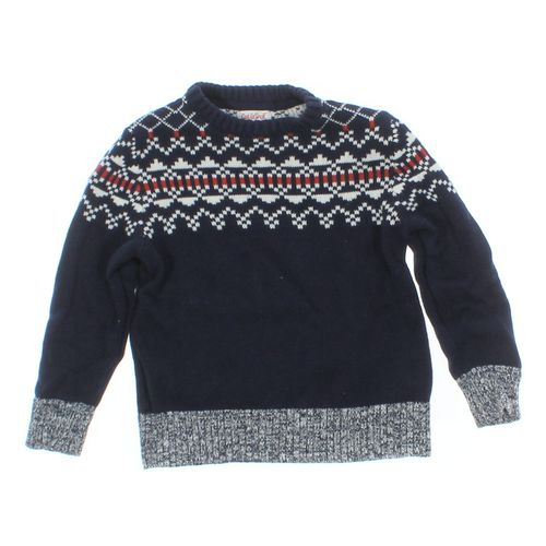 Cat & Jack Sweater in size 4/4T at up to 95% Off - Swap.com