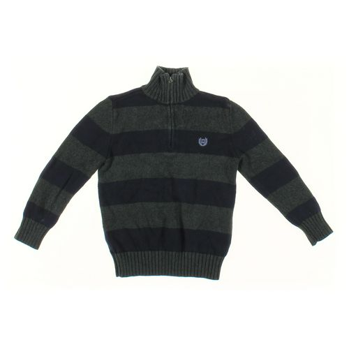 Chaps Sweater in size 6 at up to 95% Off - Swap.com