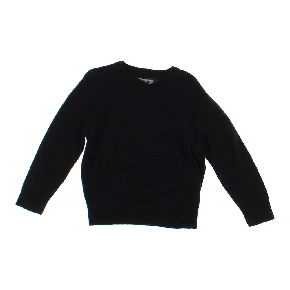 6bca8f042 Cherokee Sweater in size 4/4T at up to 95% Off - Swap.
