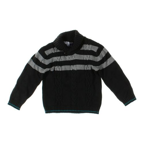 Cherokee Sweater in size 5/5T at up to 95% Off - Swap.com