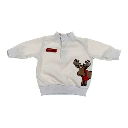 Child of Mine Sweater in size NB at up to 95% Off - Swap.com