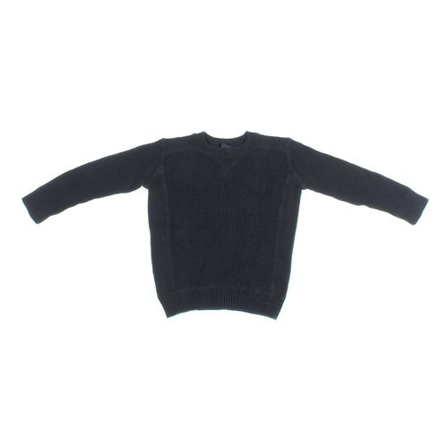 Gap Sweater in size 4/4T at up to 95% Off - Swap.com