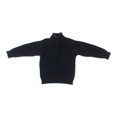 Gap Sweater in size 5/5T at up to 95% Off - Swap.com