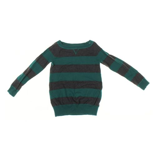 Gap Sweater in size 6 at up to 95% Off - Swap.com