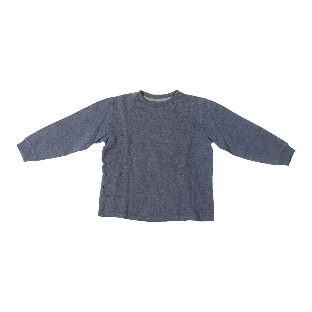 50727c5a1 Gap Sweater in size 8 at up to 95% Off - Swap.com
