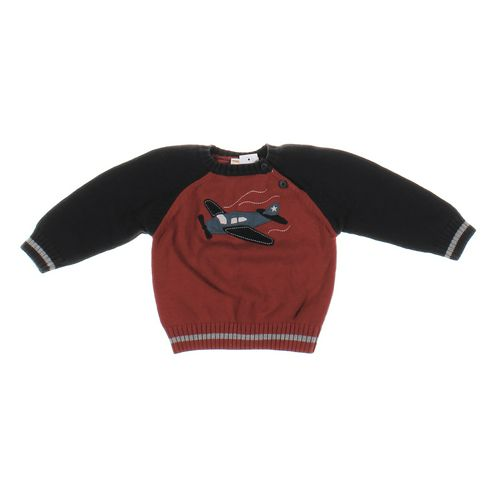 Gymboree Sweater in size 18 mo at up to 95% Off - Swap.com