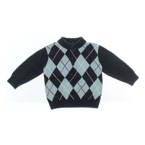 Gymboree Sweater in size 2/2T at up to 95% Off - Swap.com