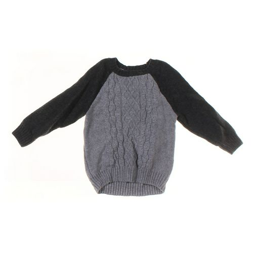 Gymboree Sweater in size 3/3T at up to 95% Off - Swap.com