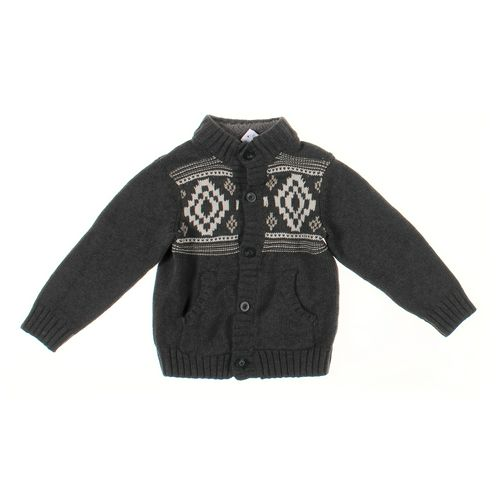 Gymboree Sweater in size 5/5T at up to 95% Off - Swap.com