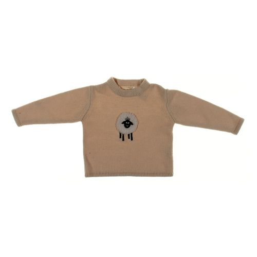 Irelands Eye Sweater in size 4/4T at up to 95% Off - Swap.com