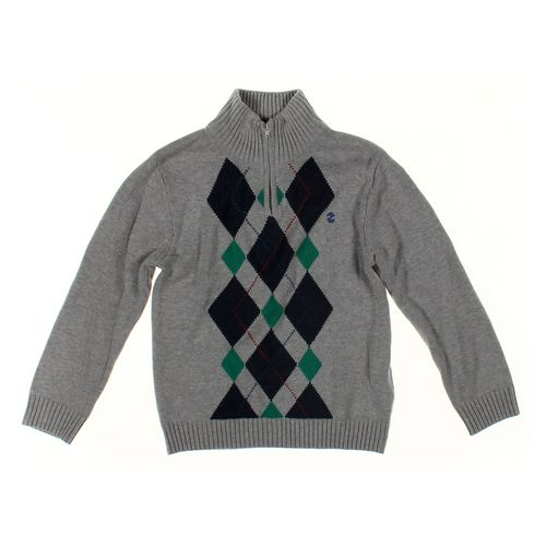 Izod Sweater in size 8 at up to 95% Off - Swap.com