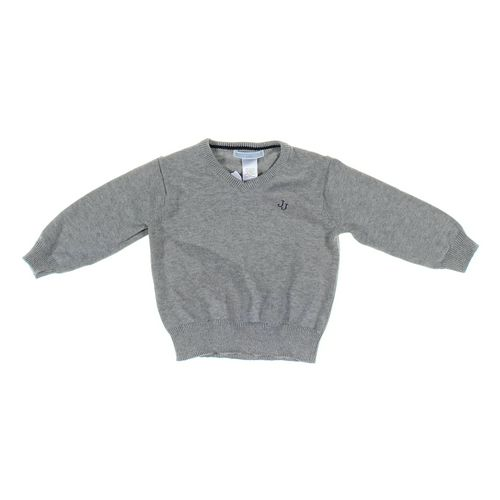 Janie and Jack Sweater in size 12 mo at up to 95% Off - Swap.com