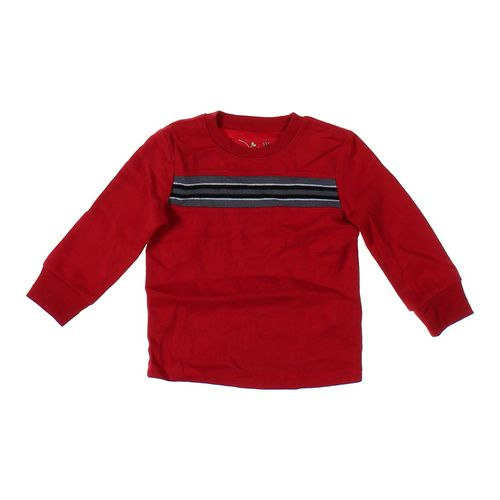 Jumping Beans Sweater in size 2/2T at up to 95% Off - Swap.com