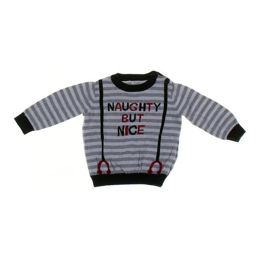 Koala Kids Sweater in size 6 mo at up to 95% Off - Swap.com
