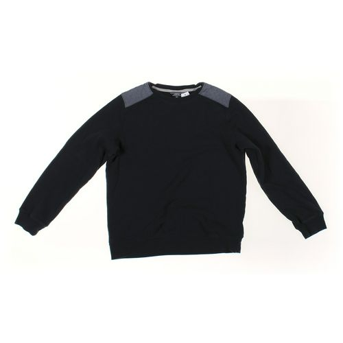 Lands' End Sweater in size 18 at up to 95% Off - Swap.com