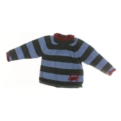 L.L.Bean Sweater in size 4/4T at up to 95% Off - Swap.com