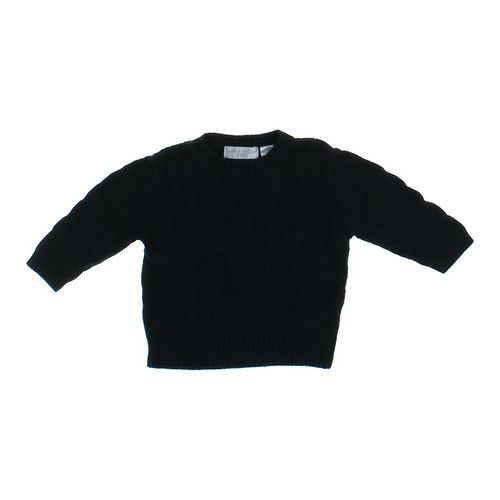 Lord & Taylor Sweater in size 12 mo at up to 95% Off - Swap.com