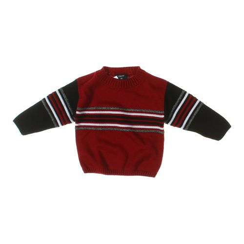 Marks & Michael Sweater in size 3/3T at up to 95% Off - Swap.com