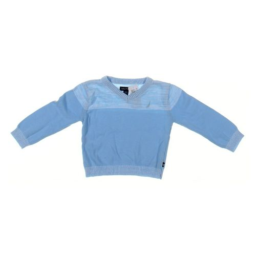 Nautica Sweater in size 18 mo at up to 95% Off - Swap.com