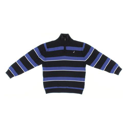 Nautica Sweater in size 18 at up to 95% Off - Swap.com